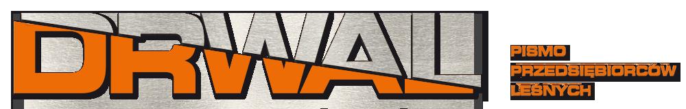 Prenumerata Drwala
